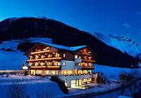 Hotel Magdalenahof ****