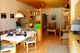 Residence Alpina***