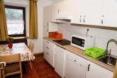 Appartamenti Heidenberger