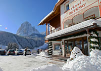 Hotel Interski ****