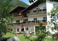 Casa Etschheim *