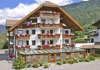 Hotel Schmalzlhof ***