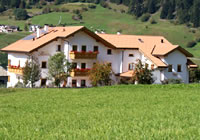 Residence Harmonie ****