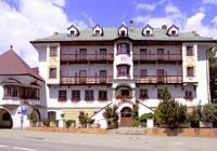 Hotel Post ***