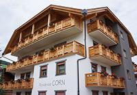 Residence Corn - St. Vigil in Enneberg