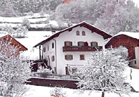 Paderlafoderhof