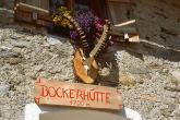 Schutzhaus Bockerhütte