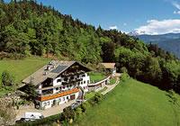 Hotel Grissianerhof ***