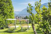 Paulus - Holiday apartments in Tscherms near Merano