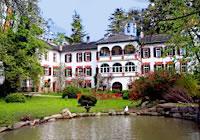 Agriturismo - Schloss Campan ✿✿✿✿