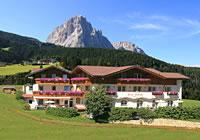 Hotel Rodella***s