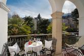 Garni Hotel  Villla Tyrol***