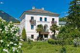 Garni Hotel  Villla Tyrol*** a Merano