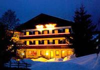 Hotel Garni Savoy *** - Castelrotto