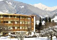 Hotel Petrus ****s