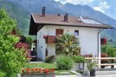 Garni Meranblick a Parcines in Val Venosta