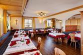 Hotel Tschantnaihof ***