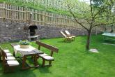 Pflanzer Hof ✿✿✿✿ - Agriturismo