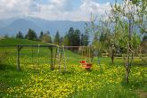 Obkircherhof ✿✿ - Urlaub auf dem Bauernhof