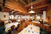 Albergo & ristorante Falger ***