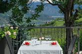 Hotel & Restaurant Falger ***