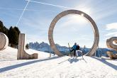 Residence Alpenrose **