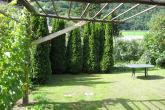 Agriturismo - Pendler Hof ✿✿✿ a Merano