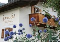 Jonnen Hof Schlinig im Vinschgau