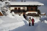 Jogglanderhof - Bauernhofurlaub