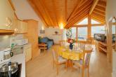 Apartments Sunnhof