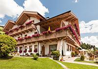Residence Melcherhof ***