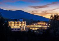 Hotel Torgglerhof ***