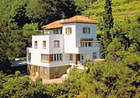 Casa Rieder
