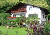 Appartamenti Birkhof