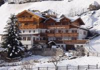 Hotel Gasthof Residence Rabenstein***