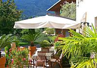 Hotel Garni Traube ***
