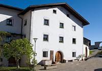 Zehentnerhof  ✿✿✿✿ in Lajen