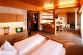 Hotel Schönbrunn *** at Merano