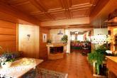 Hotel Sch�nbrunn *** at Merano