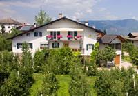 Ferienwohnungen Haus Maderneid