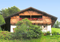 Imkerhof Moarhof ✿✿✿