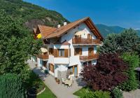 Appartamenti Casa Rosenegg