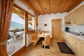 Appartamenti Kircherhof