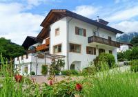 Fröhlichhof ✿✿✿ - Urlaub auf dem Bauernhof in Algund