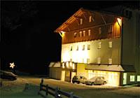 Hotel Ortlerspitz *** s