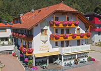 Hotel Elisabeth *** in Kiens