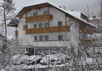 Hotel Elisabeth *** - Winter