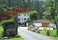 Residence Obermüller **