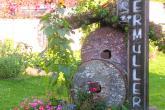 Residence Oberm�ller **