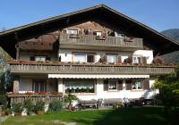 Pensione Alpenland a Plaus presso Merano